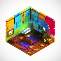 house_glitch