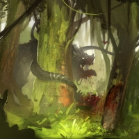 jungle_monster2