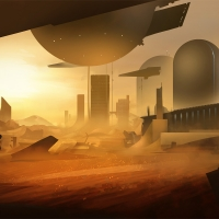 sandplanet_flat_m